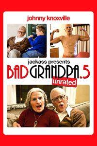 Jackass.Presents.Bad.Grandpa.5.2014.720p.BluRay.DD5.1.x264-VietHD – 5.5 GB