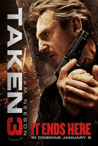 Taken.3.2014.REPACK.EXTENDED.720p.BluRay.DTS.x264-FTO – 6.9 GB