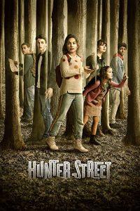 Hunter.Street.S01.720p.AMZN.WEB-DL.DDP2.0.H.264-LAZY – 14.5 GB