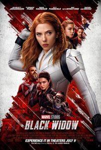 Black.Widow.2021.720p.BluRay.DD5.1.x264-NTb – 4.9 GB