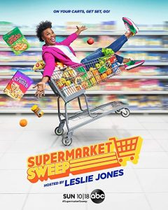 Supermarket.Sweep.S12.720p.HULU.WEB-DL.DDP5.1.H.264-NYH – 10.1 GB
