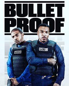 Bulletproof.S03.1080p.AMZN.WEB-DL.DD+5.1.H.264-Cinefeel – 9.7 GB