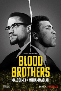 Blood.Brothers.Malcolm.X.And.Muhammad.Ali.2021.720p.WEB.H264-PECULATE – 2.6 GB
