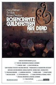 Rosencrantz.and.Guildenstern.Are.Dead.1990.1080p.BluRay.x264-DiVULGED – 9.7 GB