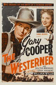 The.Westerner.1940.1080p.AMZN.WEB-DL.DD+2.0.H.264-LycanHD – 5.6 GB