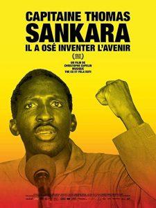 Capitaine.Thomas.Sankara.2012.1080p.WEB-DL.AAC2.0.x264 – 3.0 GB