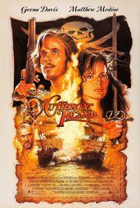 Cutthroat.Island.1995.720p.BluRay.DTS.x264-RuDE – 6.6 GB
