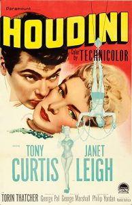 Houdini.1953.1080p.BluRay.REMUX.AVC.FLAC.2.0-EPSiLON – 26.2 GB