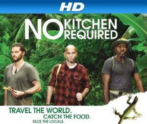 No.Kitchen.Required.S01.1080p.AMZN.WEB-DL.DD+2.0.x264-Cinefeel – 32.6 GB