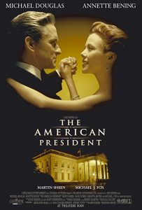 The.American.President.1995.1080p.BluRay.REMUX.AVC.DTS-HD.MA5.1-TRiToN – 19.5 GB