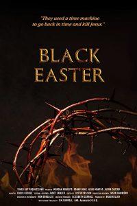 Black.Easter.2021.720p.WEB.h264-PFa – 2.0 GB