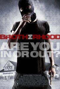 Brotherhood.2010.720p.BluRay.DD5.1.x264-VietHD – 4.3 GB