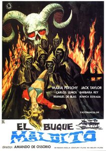The.Ghost.Galleon.1974.DUBBED.1080P.BLURAY.X264-WATCHABLE – 10.6 GB