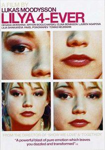 Lilya.4-ever.2002.BluRay.1080i.DTS-HD.MA.5.1.AVC.REMUX-FraMeSToR – 20.7 GB