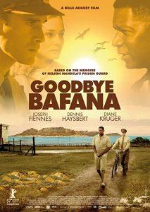 Goodbye.Bafana.2007.720p.BluRay.DD5.1.x264-DON – 5.5 GB