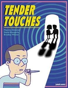Tender.Touches.S01.1080p.AMZN.WEB-DL.DD+2.0.H.264-Cinefeel – 10.5 GB