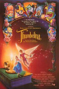 Thumbelina.1994.1080p.BluRay.DTS.x264-HDMaNiAcS – 14.5 GB