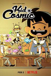 Kid.Cosmic.S02.720p.NF.WEB-DL.DDP5.1.x264-LAZY – 3.3 GB