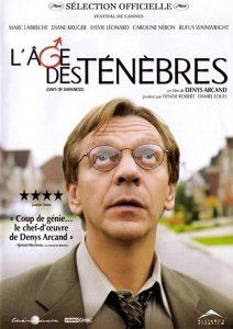 The.Age.of.Ignorance.2007.720p.BluRay.x264-CtrlHD – 6.2 GB