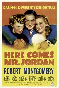 Here.Comes.Mr.Jordan.1941.720p.BluRay.x264-RedBlade – 3.3 GB