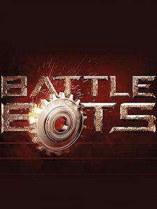 BattleBots.Resurrection.S01.1080p.WEB-DL.AAC2.0.H.264-BTN – 1.9 GB