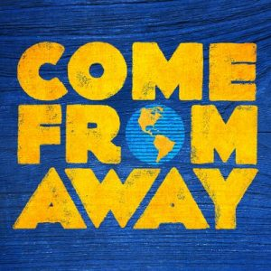 Come.From.Away.2017.HDR.2160p.WEB.H265-NAISU – 18.9 GB