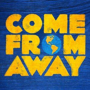 Come.From.Away.2017.iNTERNAL.DV.2160p.WEB.H265-NAISU – 19.0 GB