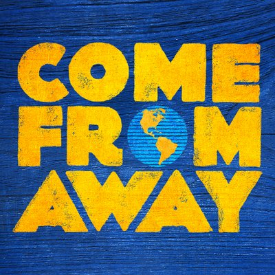 Come.From.Away.2017.1080p.WEB.H264-NAISU – 7.9 GB
