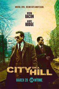 City.on.a.Hill.S02.2160p.SHO.WEB-DL.DDP5.1.DoVi.x265-NTb – 48.0 GB
