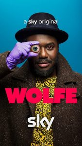 Wolfe.S01.720p.NOW.WEB-DL.DDP5.1.H.264-NTb – 9.5 GB