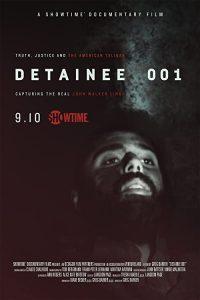 Detainee.001.2021.720p.WEB.H264-BIGDOC – 3.6 GB