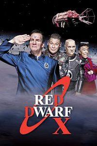 Red.Dwarf.S02.1080p.Bluray.AAC.x264-yinsiya – 7.7 GB