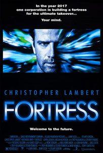Fortress.1992.1080p.BluRay.x264-PSYCHD – 7.7 GB