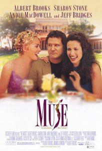 The.Muse.1999.1080p.WEB-DL.DD+5.1.H.264-Web4HD – 9.8 GB