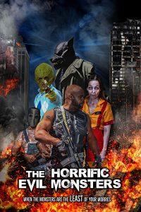 The.Horrific.Evil.Monsters.2021.720p.WEB.h264-PFa – 1.2 GB