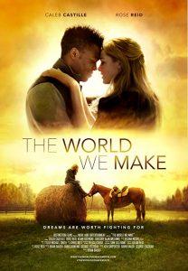 The.World.We.Make.2019.1080p.BluRay.REMUX.AVC.DD.5.1-TRiToN – 15.5 GB