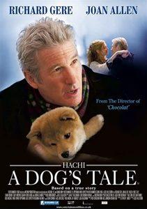 Hachiko.A.Dog's.Story.2009.720p.BluRay.DTS.x264-HiDt – 4.4 GB