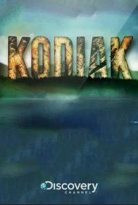 Kodiak.2014.S01.1080p.AMZN.WEB-DL.DD+2.0.x264-Cinefeel – 13.9 GB