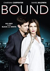 Bound.2015.720p.BluRay.x264-RUSTED – 4.4 GB