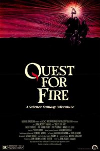 Quest.for.Fire.1981.1080p.Blu-ray.Remux.AVC.DTS-HD.HR.5.1-KRaLiMaRKo – 19.0 GB