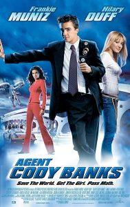 Agent.Cody.Banks.2003.720p.BluRay.x264-HD4U – 4.4 GB