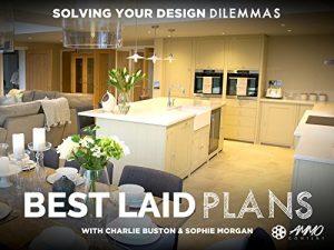Best.Laid.Plans.S01.1080p.WEB-DL.AAC2.0.x264-RTN – 19.0 GB
