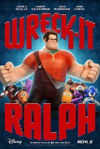 Wreck.It.Ralph.3D.2012.1080p.BluRay.Half-OU.DTS.x264-HDMaNiAcS – 10.0 GB