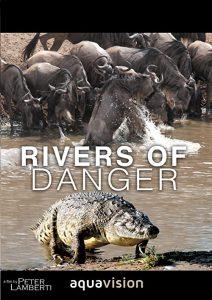 Rivers.of.Danger.2004.1080p.AMZN.WEB-DL.DDP2.0.H.264-SMALLDOC – 3.5 GB