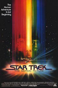 Star.Trek.The.Motion.Picture.1979.720p.BluRay.x264-SiNNERS – 4.4 GB