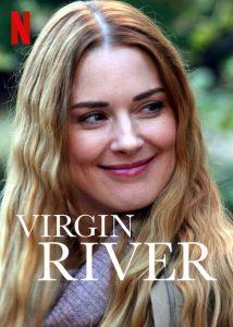 Virgin.River.S03.2160p.NF.WEBRip.DDP5.1.x265-KiNGS – 68.7 GB