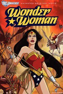 Wonder.Woman.2009.720p.BluRay.AC3.x264-CtrlHD – 3.0 GB