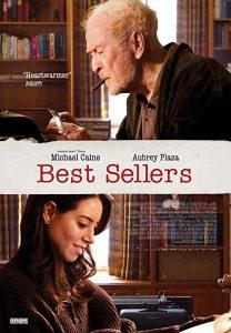 Best.Sellers.2021.1080p.WEB-DL.DD5.1.H.264-CMRG – 5.0 GB