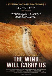 The.Wind.Will.Carry.Us.1999.1080p.BluRay.x264.DTS-Radack – 11.6 GB