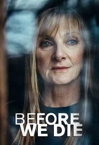 Before.We.Die.(UK).S01.1080p.AMZN.WEB-DL.DD+2.0.H.264-Cinefeel – 15.7 GB